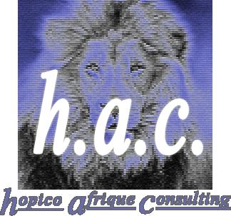 H.A.C.